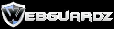 WebGuardz