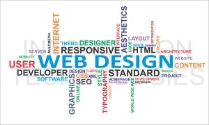 webguardz.com web design