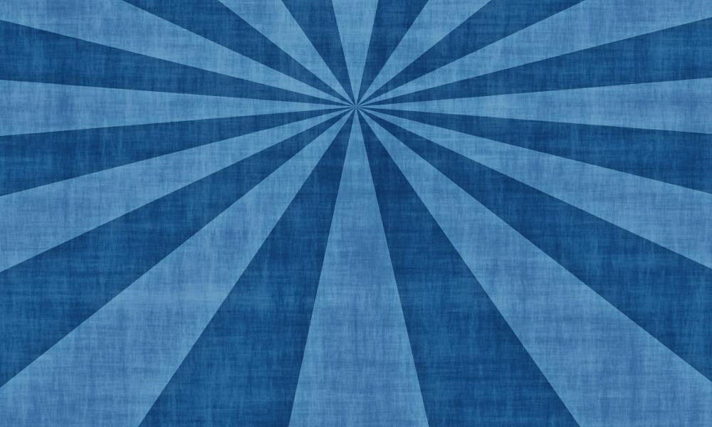 retro-sunburst-blue-dreamstime_xl_30403094_1000x600